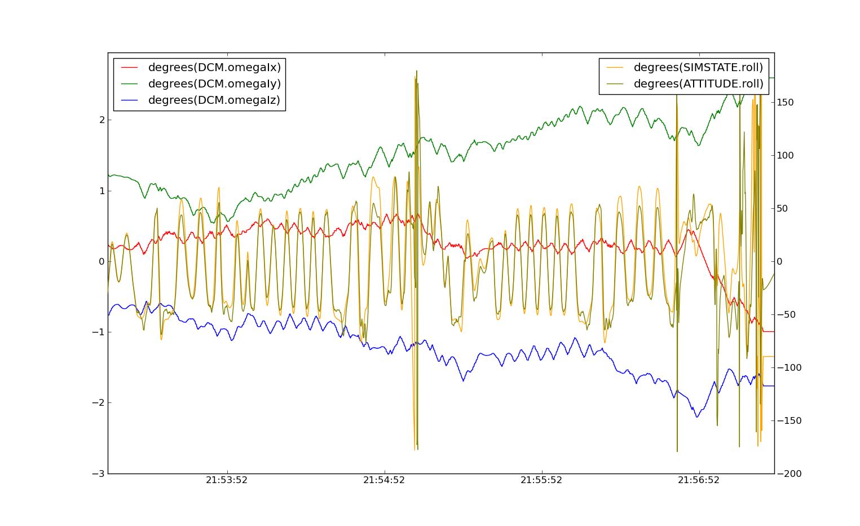 newdrift-crash2.png